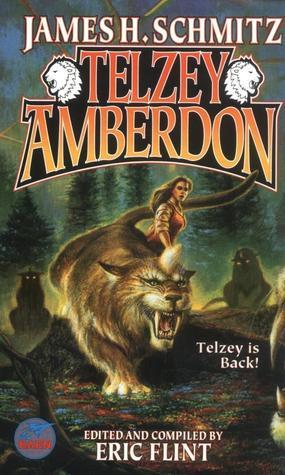 Telzey Amberdon-small