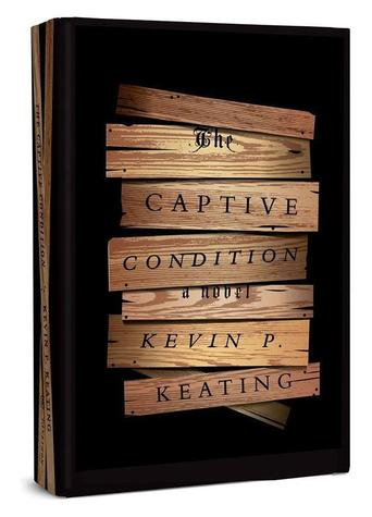The-Captive-Condition-small
