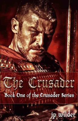 The Crusader JP Wilder-small