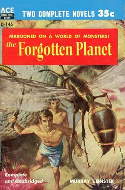 The-Forgotten-Planet-1956-small