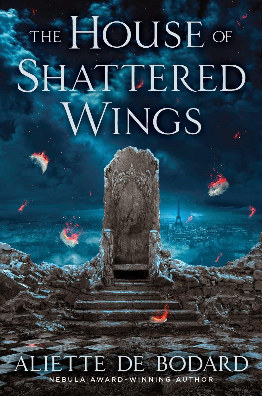 The House-of-Shattered-Wings-small