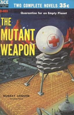 The Mutant Weapon-small