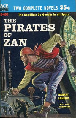 The-Pirates-of-Zan-Ace-Double-small