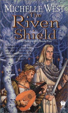 The Riven Shield-small