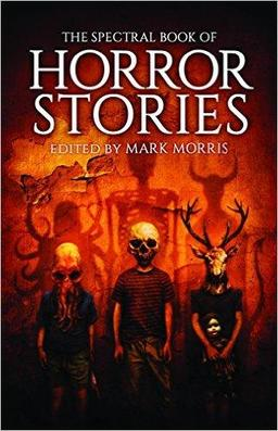 The Spectral Book of Horror Stories-small