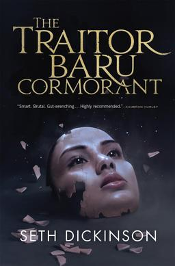 The Traitor Baru Cormorant-small