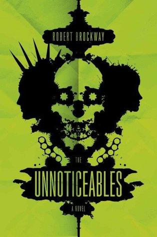 The Unnoticeables-small