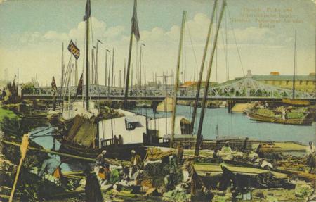 Tientsin 1910