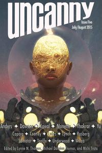 Uncanny-Magazine-Issue-5-rack