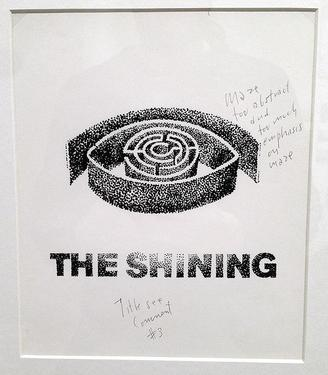 saul-bass-the-shining-film-poster-1-small