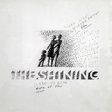 saul-bass-the-shining-film-poster-2-small