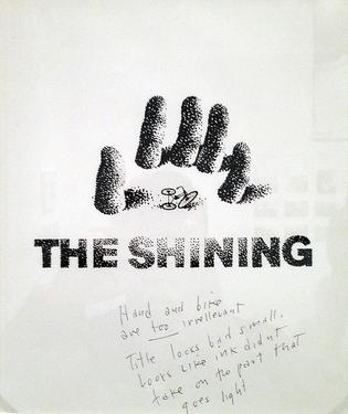 saul-bass-the-shining-film-poster-3-small
