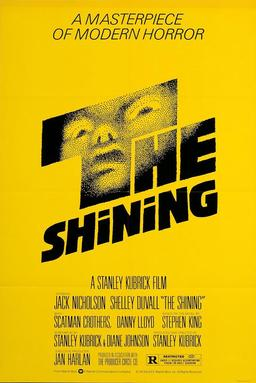 saul-bass-the-shining-film-poster-final-small