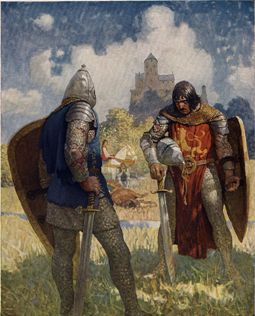 800px-Boys_King_Arthur_-_N._C._Wyeth_-_p38