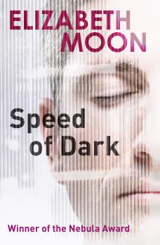 A Dark cover