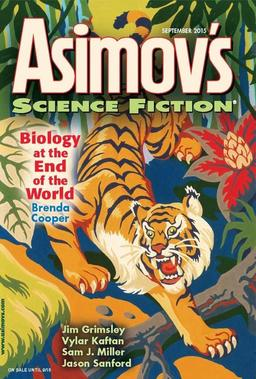 Asimov's Science Fiction September 2015-small