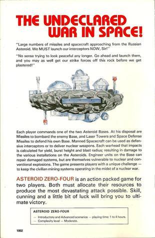 Asteroid Zero-Four-back-small