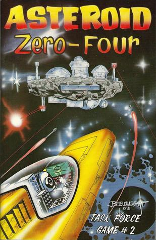 Asteroid Zero-Four-small