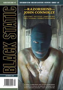 Black-Static-47-rack