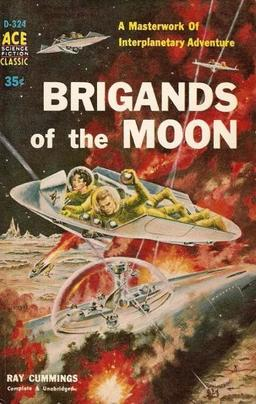 Brigands of the Moon-small
