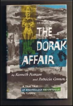 Dorak_Book