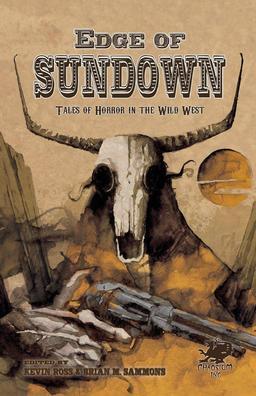 Edge of Sundown Chaosium-small