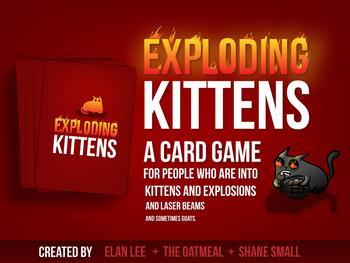 Exploding Kittens-small