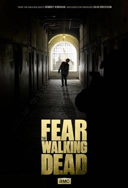 Fear-the-Walking-Dead-poster-small