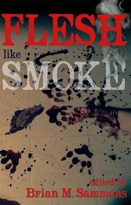 Flesh Like Smoke-small