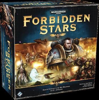 Forbidden Stars-small