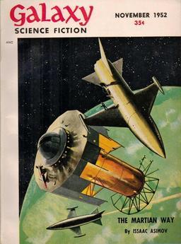 Galaxy November 1952-small