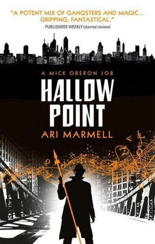 Hallow Point-small