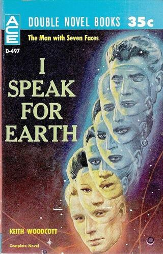 I Speak For Earth-small