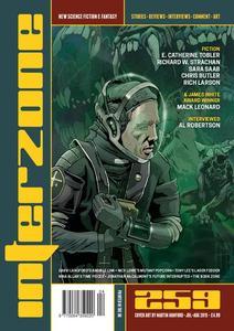 Interzone-259-rack