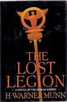 Legion-small