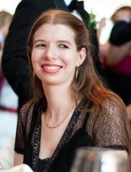 Liz Gorinski