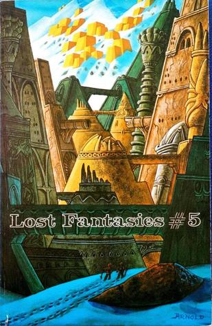 Lost Fantasies 5-small