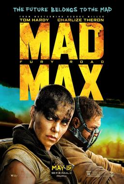Mad-Max-Fury-Road-small