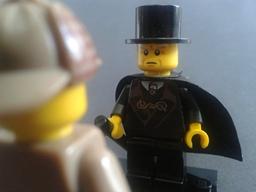 Moriarty_Lego