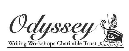 Odyssey Writing Workshop