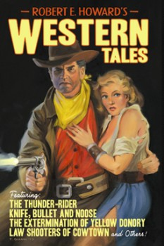 REHWesterns_Cover