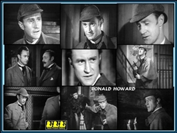 RonHoard_Collage