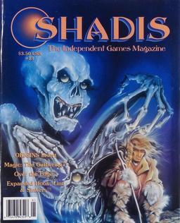 Shadis 18-small