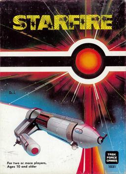 Starfire 1984-small