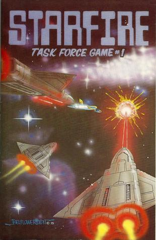 Starfire Task Force Games-small