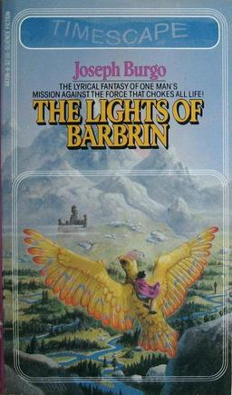 The Lights of Barbrin-small