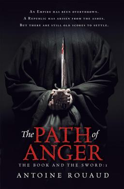 The Path of Anger-small