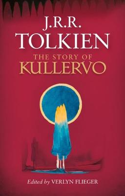 The Story of Kullervo-small