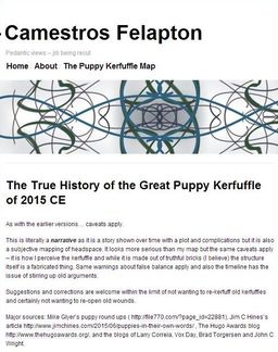 The True History of the Great Puppy Kerfuffle of 2015-small