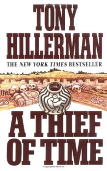 Topics_Hillerman